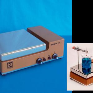 Agitador-magnetico-com-aquecimento-HOTLAB-II