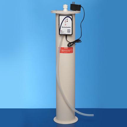 Deionizador-de-agua-com-alarme-otico