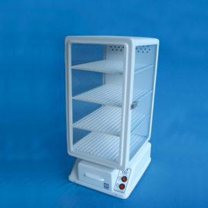 Dessecador-Dry-Box