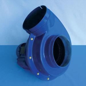 Exaustor-centrifugo-para-laboratorio
