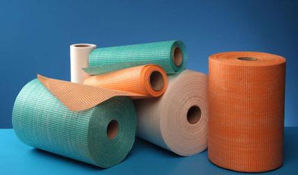 Tecidos-para-limpeza-pesada-e-leve