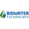 Biowater