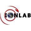 Ionlab